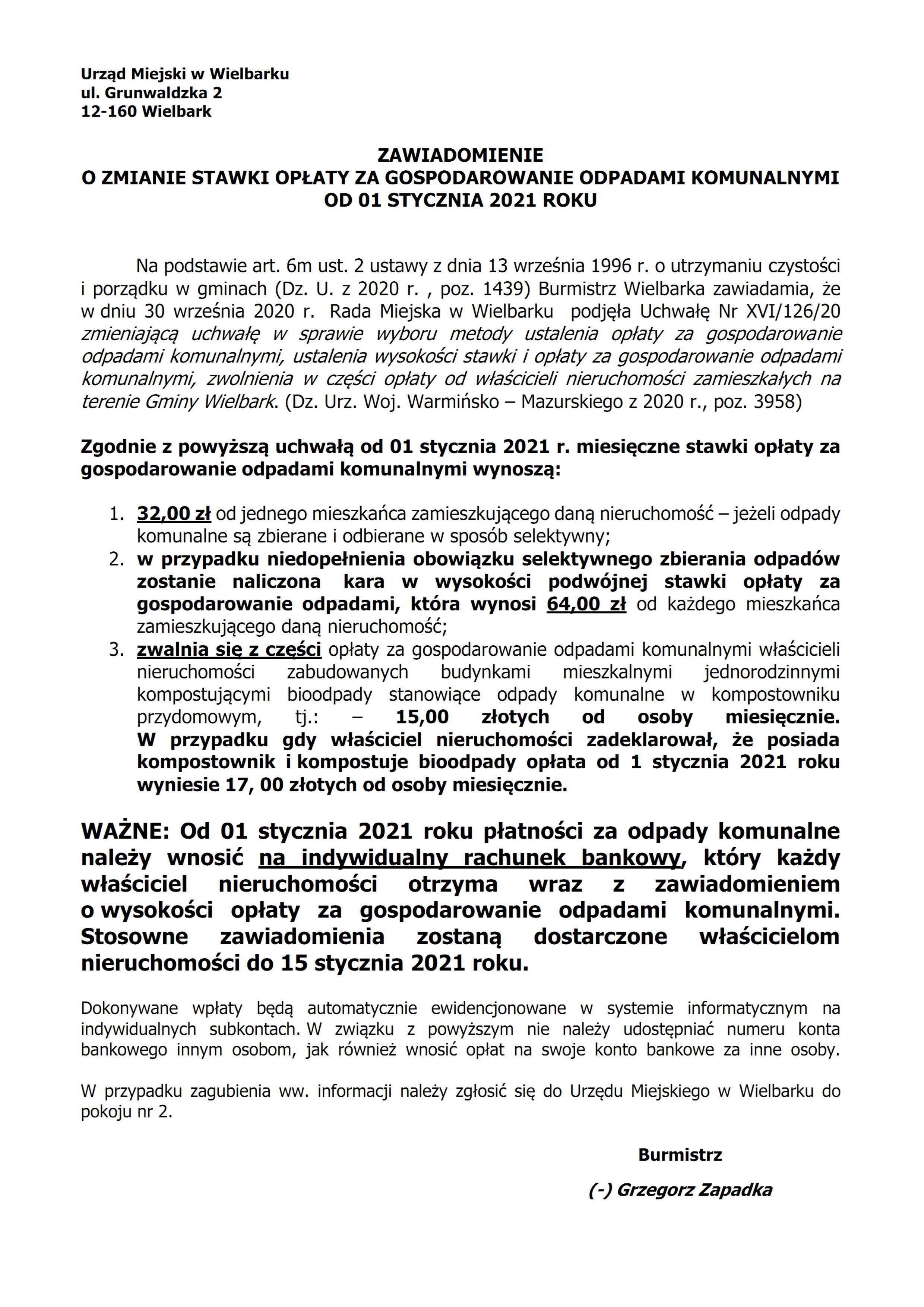 https://m.powiatszczycienski.pl/2020/12/orig/zawiadomienie-o-zmianie-stawki-za-smieci-36694.jpg