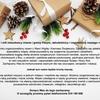 Informacje w sprawie kiermaszu świątecznego
