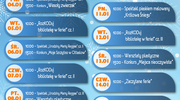 """Akcja """"Ferie Zimowe Szczytno 2021 on-line"""""""