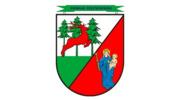 Ogłoszenie o II przetargu ustnym nieograniczonym na sprzedaż nieruchomości położonych w obrębie Nowe Gizewo gmina Szczytno (Nowe Gizewo – dz. 260/1, 260/2, 260/3, 260/4)