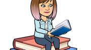 Biblioteka szkolna ogłasza!