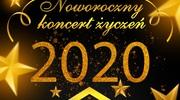 Noworoczny koncert życzeń 2020