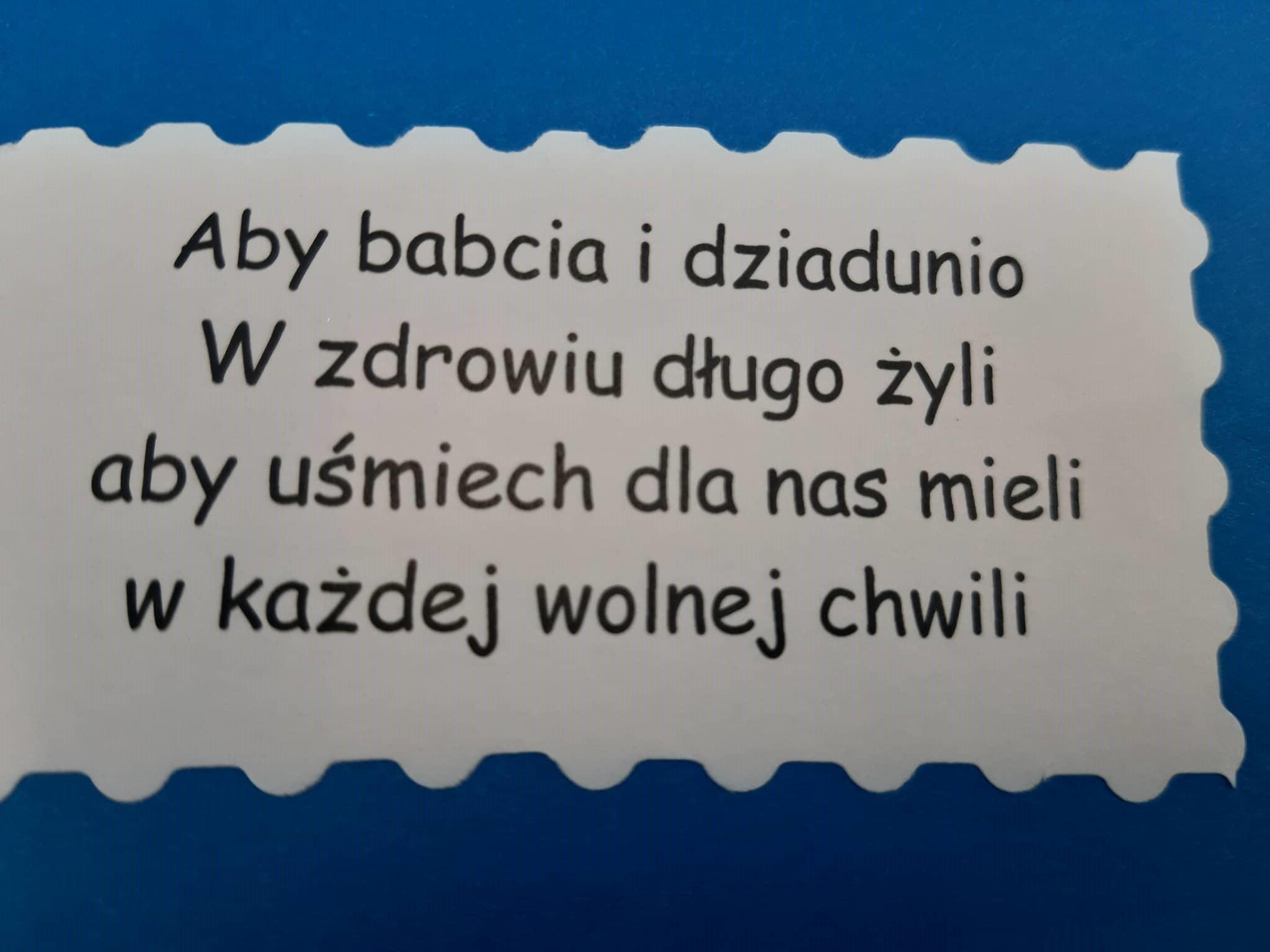 https://m.powiatszczycienski.pl/2021/01/orig/140755460-315307546565926-4572330463837237580-n-37603.jpg