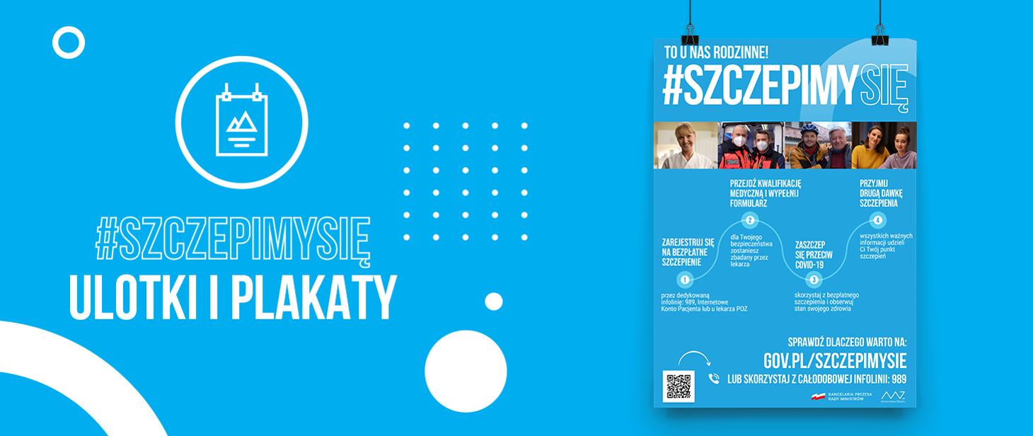 https://m.powiatszczycienski.pl/2021/01/orig/1460x616-37584.png