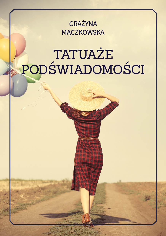 https://m.powiatszczycienski.pl/2021/01/orig/854e3-tatuaze-podswiadomosci-37672.jpg