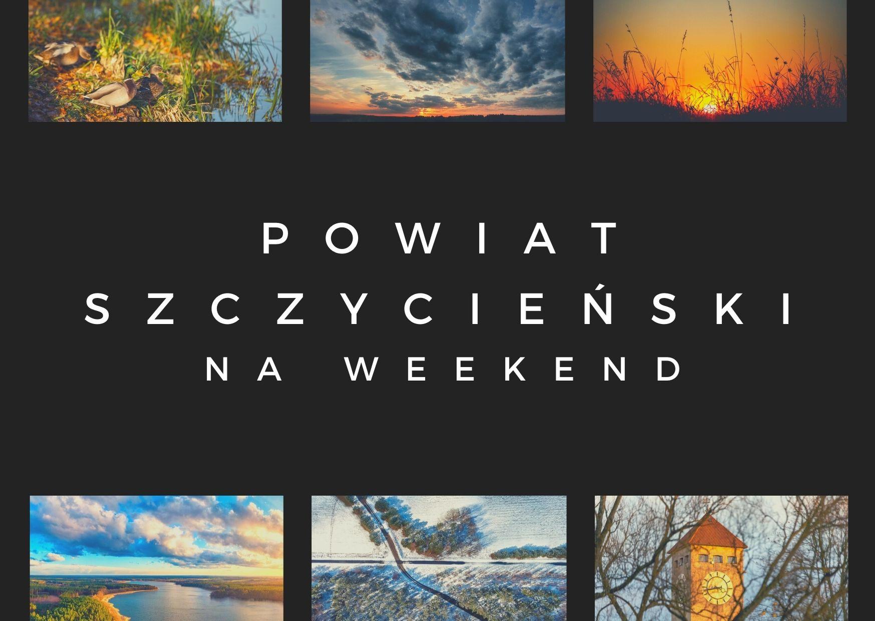 https://m.powiatszczycienski.pl/2021/01/orig/ciekawostki-przyrodnicze-3-37276.jpg
