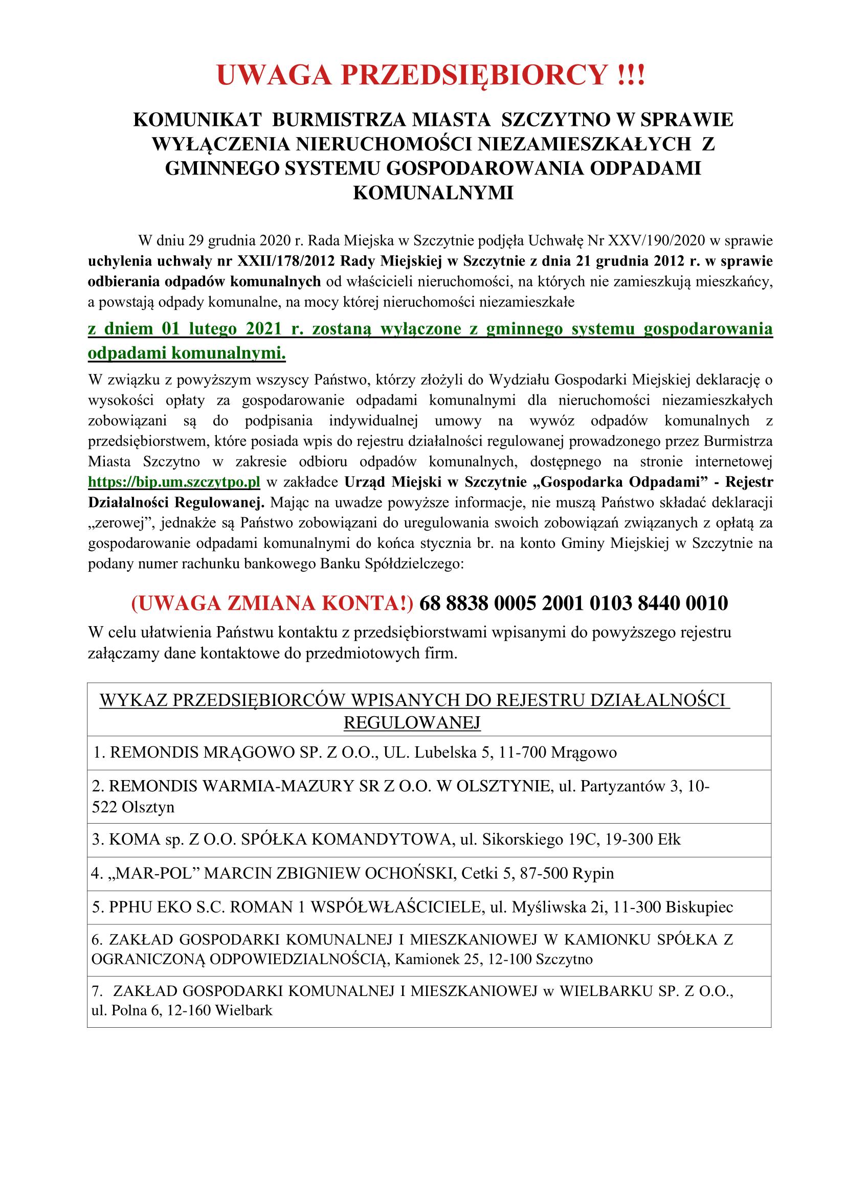 https://m.powiatszczycienski.pl/2021/01/orig/komunikat-burmistrza-w-sprawie-wylaczenia-nieruchomosci-1-37635.png