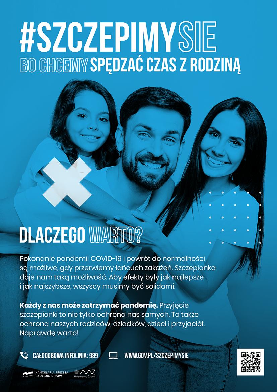https://m.powiatszczycienski.pl/2021/01/orig/plakat-dlaczego-warto-8-37632.png