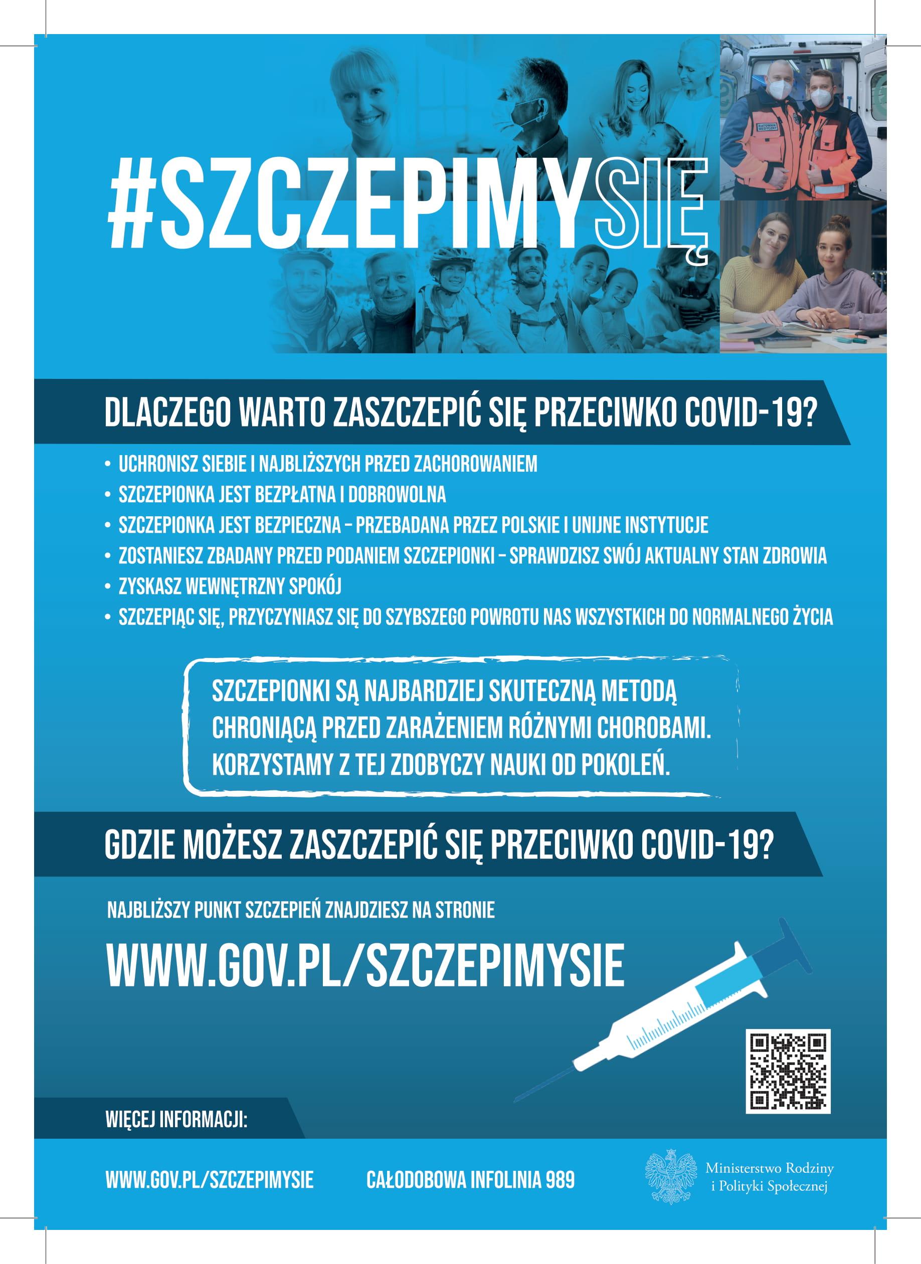 https://m.powiatszczycienski.pl/2021/01/orig/plakat-szczepimy-sie-v2-210x297mm-spad-3mm-1-37483.jpg