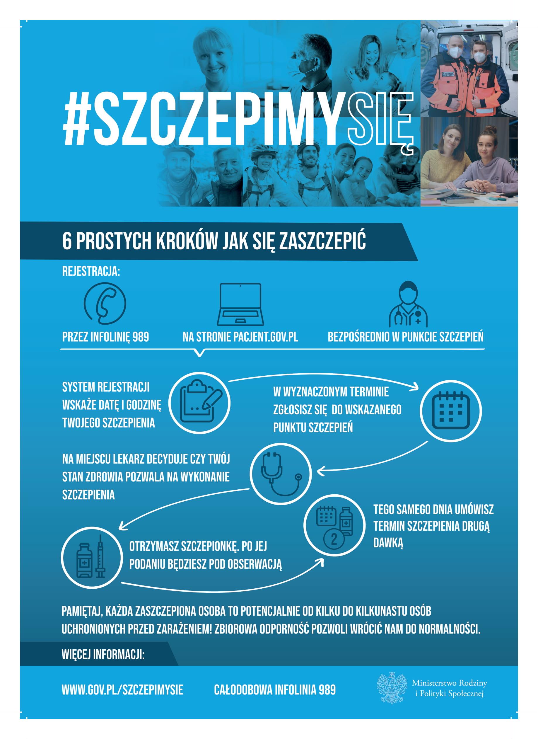 https://m.powiatszczycienski.pl/2021/01/orig/plakat-szczepimy-sie-v2-210x297mm-spad-3mm-2-37484.jpg