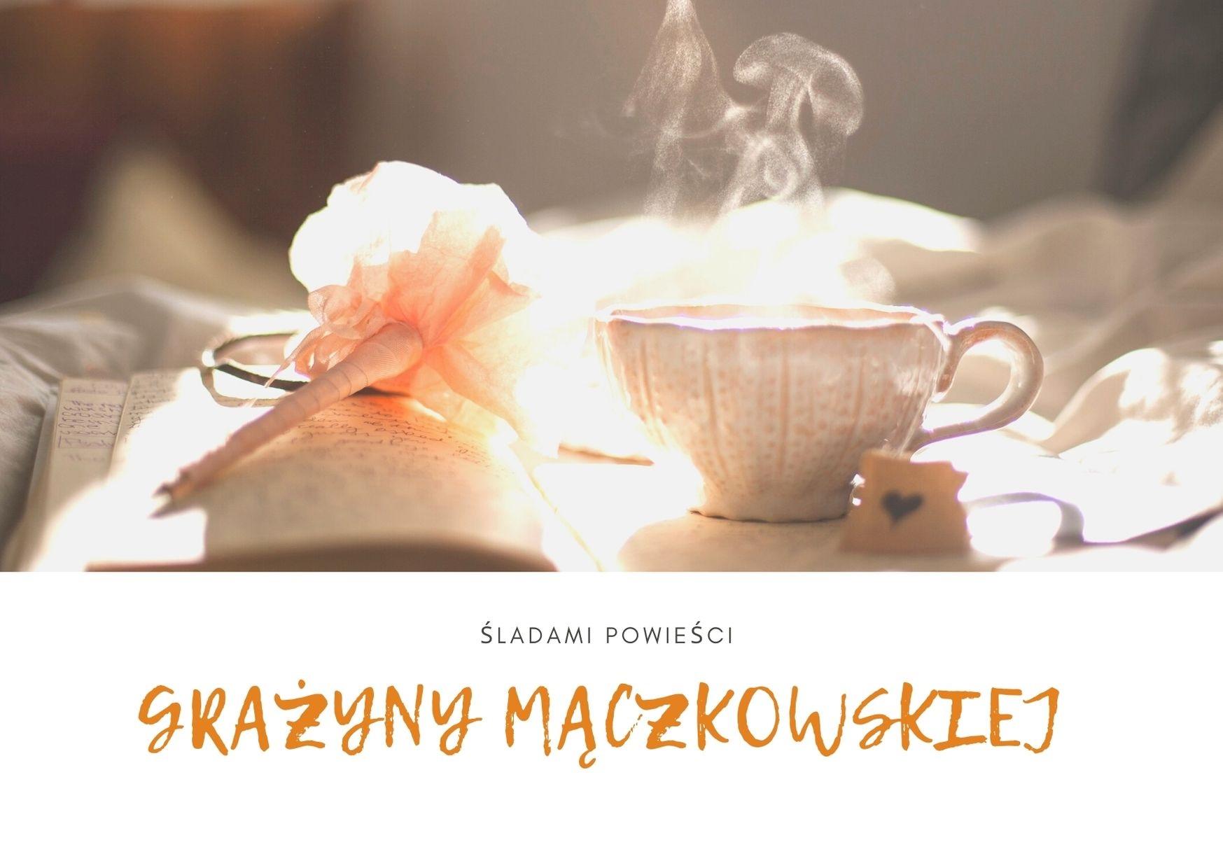 https://m.powiatszczycienski.pl/2021/01/orig/sladami-powiesci-3-0-37372.jpg