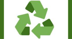 Informacje odpady