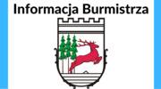 Oferta Burmistrza