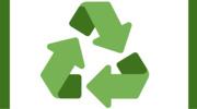 Harmonogram odbioru odpadów komunalnych marzec- grudzień 2021 r.