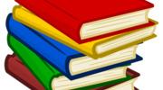 Funkcjonowanie biblioteki od 18 stycznia