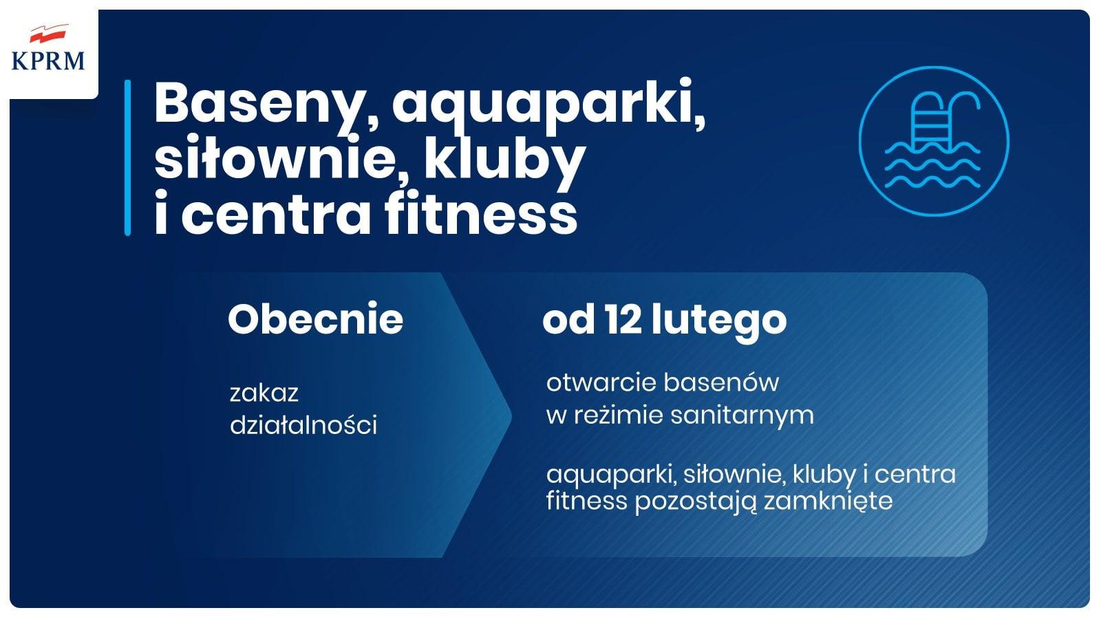 https://m.powiatszczycienski.pl/2021/02/orig/146412040-2802519449997054-5712093382657390766-o-37888.jpg