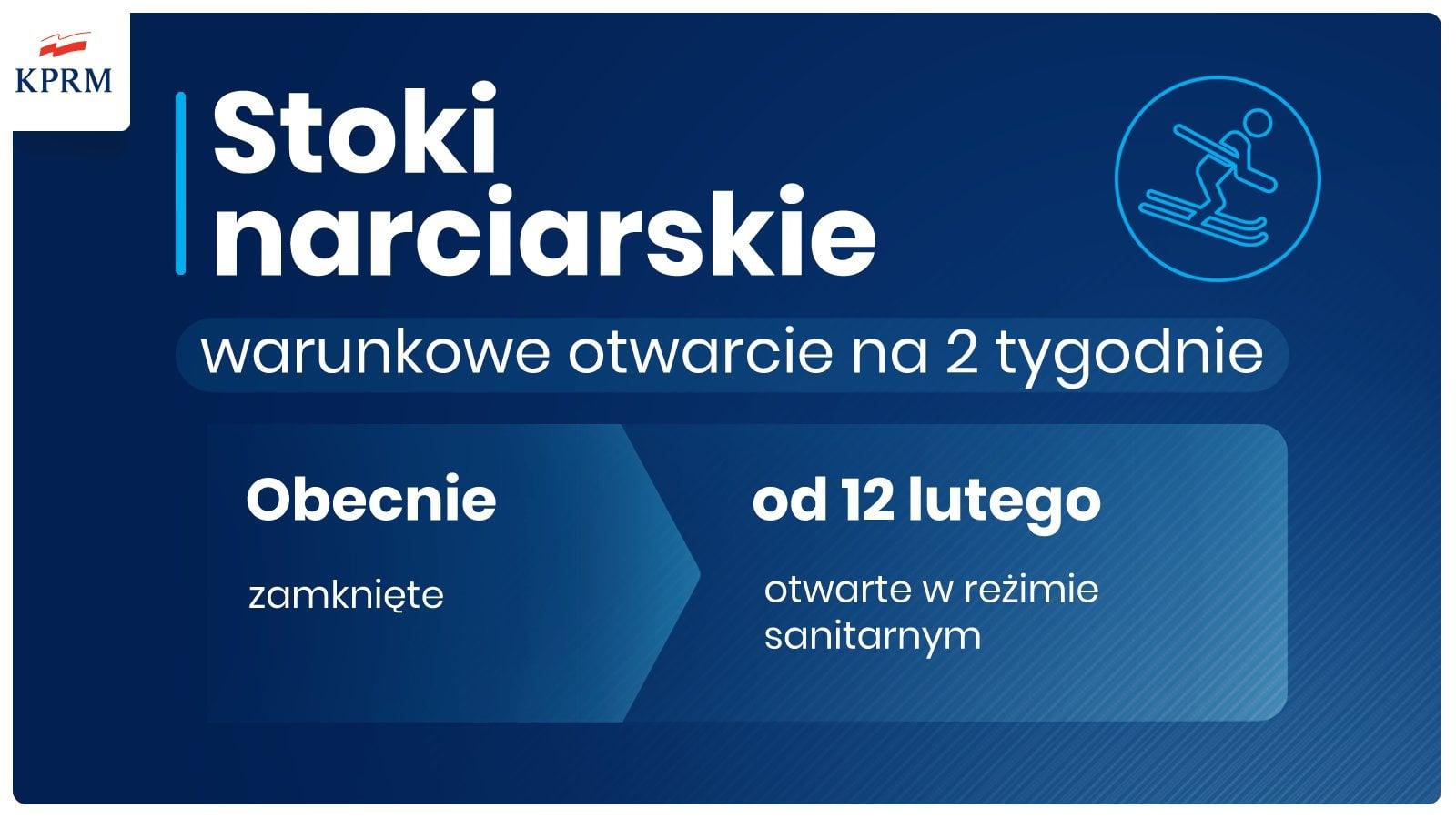 https://m.powiatszczycienski.pl/2021/02/orig/146862335-2802519443330388-2336977389237524007-o-37891.jpg