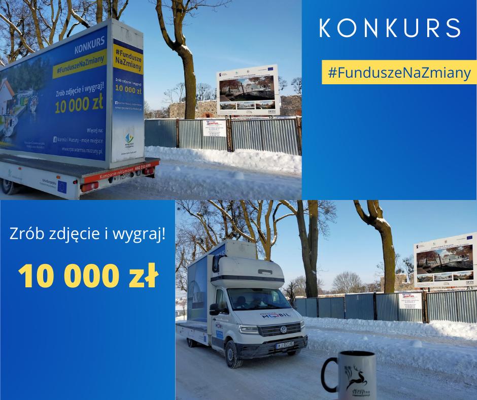 https://m.powiatszczycienski.pl/2021/02/orig/148994005-3520523654724731-3822180170116636821-n-38021.png