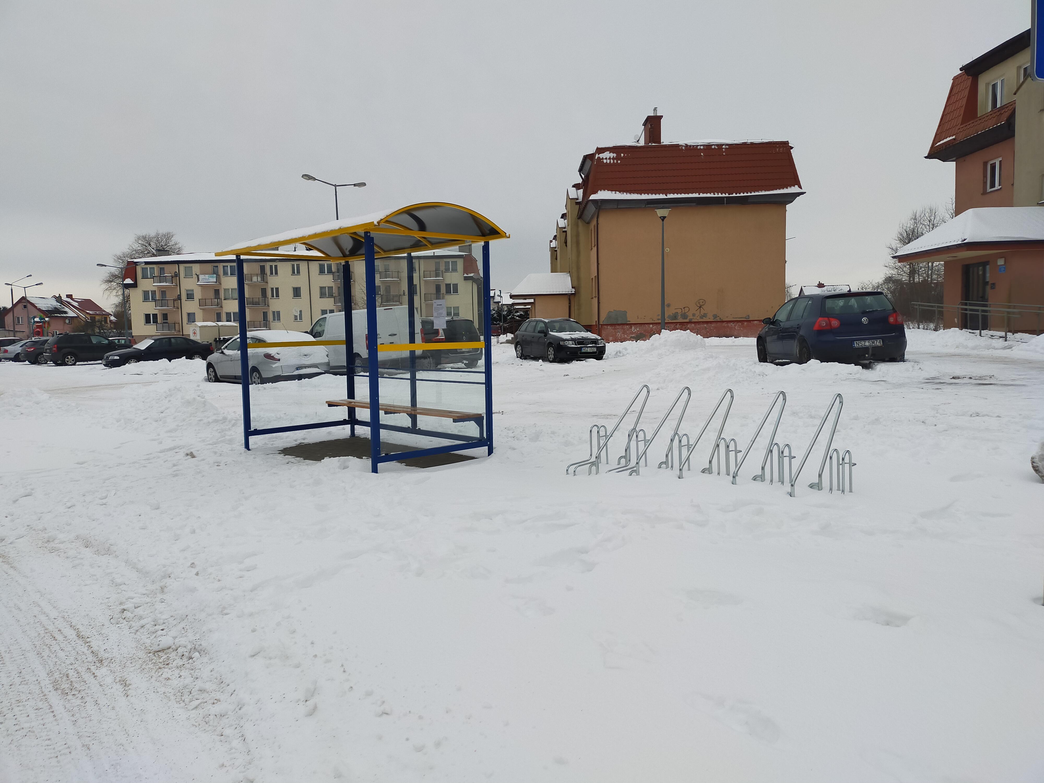 https://m.powiatszczycienski.pl/2021/02/orig/img20210208114324-37997.jpg