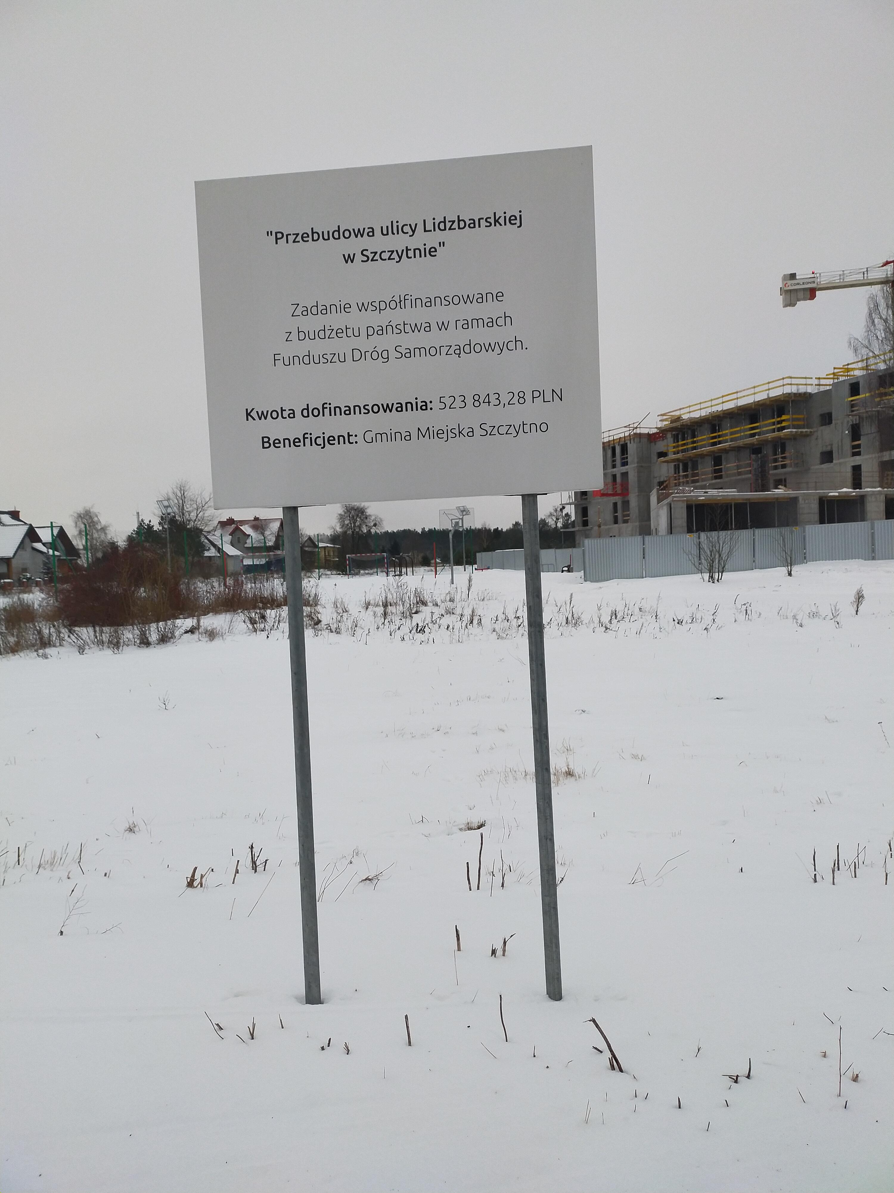 https://m.powiatszczycienski.pl/2021/02/orig/img20210208114948-38001.jpg