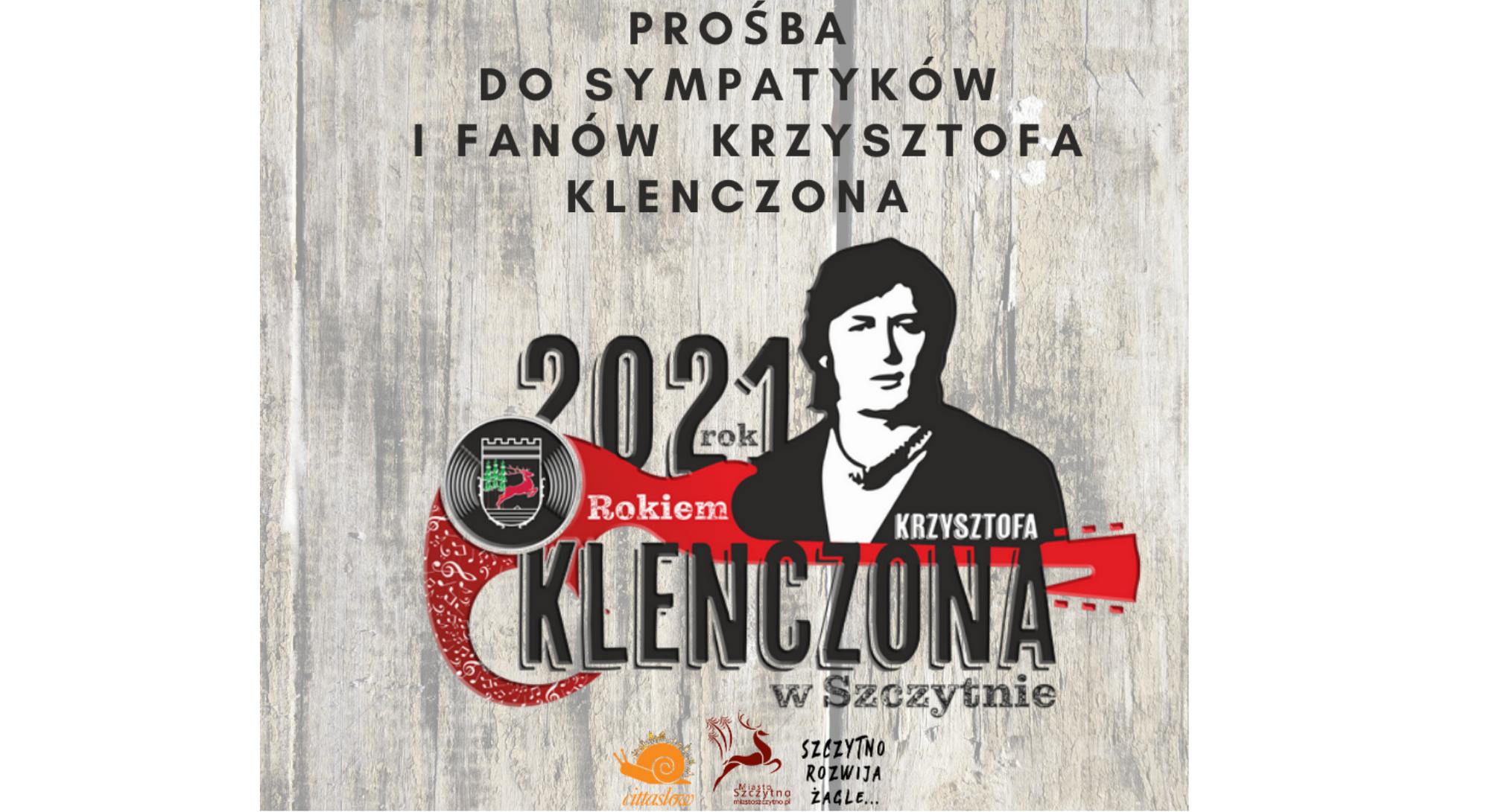 https://m.powiatszczycienski.pl/2021/02/orig/k-k-strona-38280.png