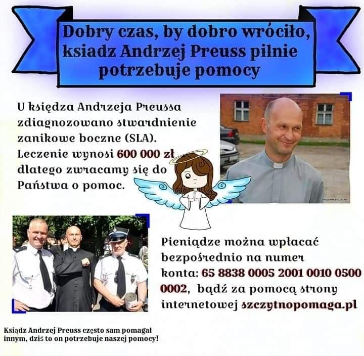 https://m.powiatszczycienski.pl/2021/02/orig/ksiadz-38245.jpg