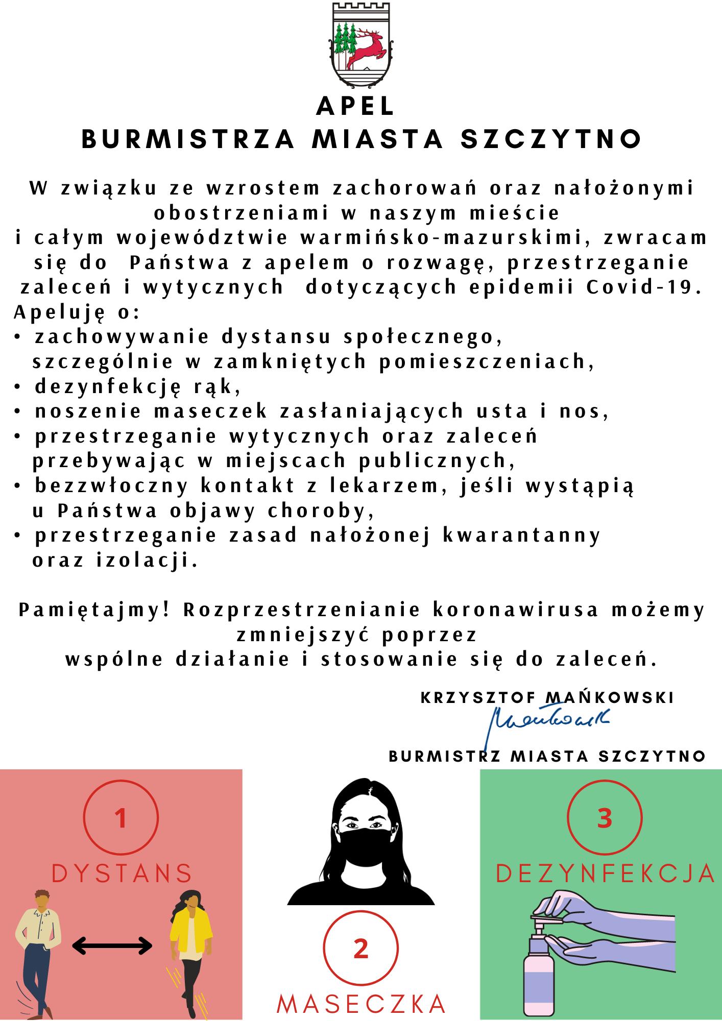 https://m.powiatszczycienski.pl/2021/02/orig/maintain-physical-distancing-38358.png