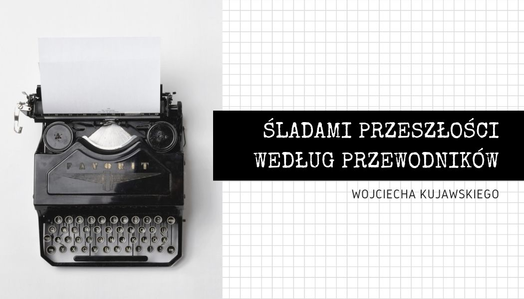 https://m.powiatszczycienski.pl/2021/02/orig/noname-37974.jpg
