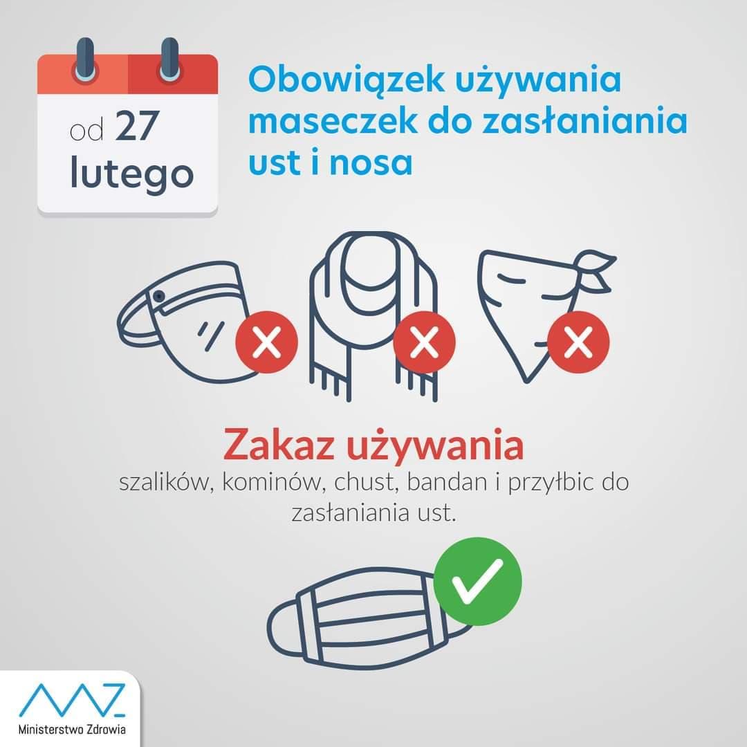 https://m.powiatszczycienski.pl/2021/02/orig/obostrzenia2-38268.jpg