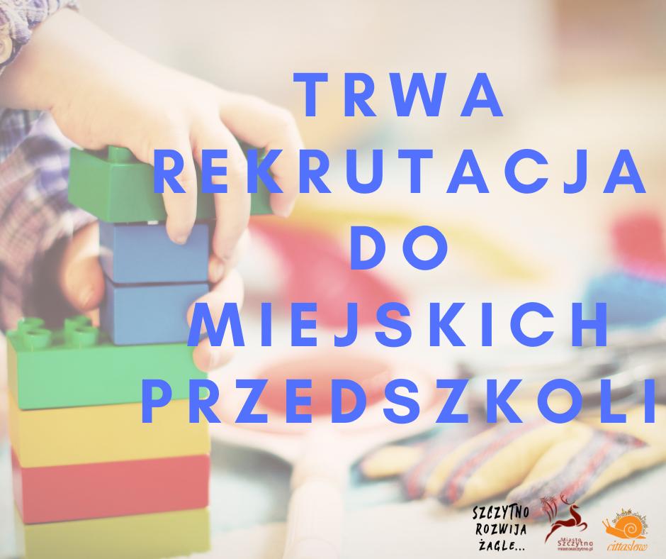 https://m.powiatszczycienski.pl/2021/02/orig/rekru-38139.png