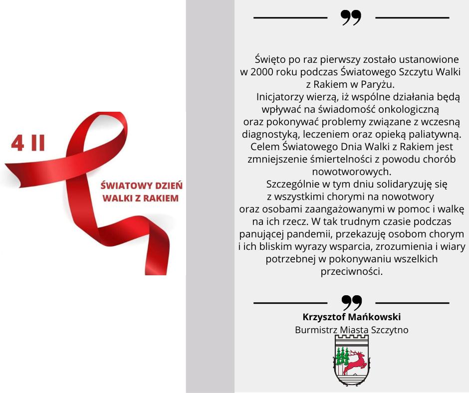 https://m.powiatszczycienski.pl/2021/02/orig/standardowe1-37840.png