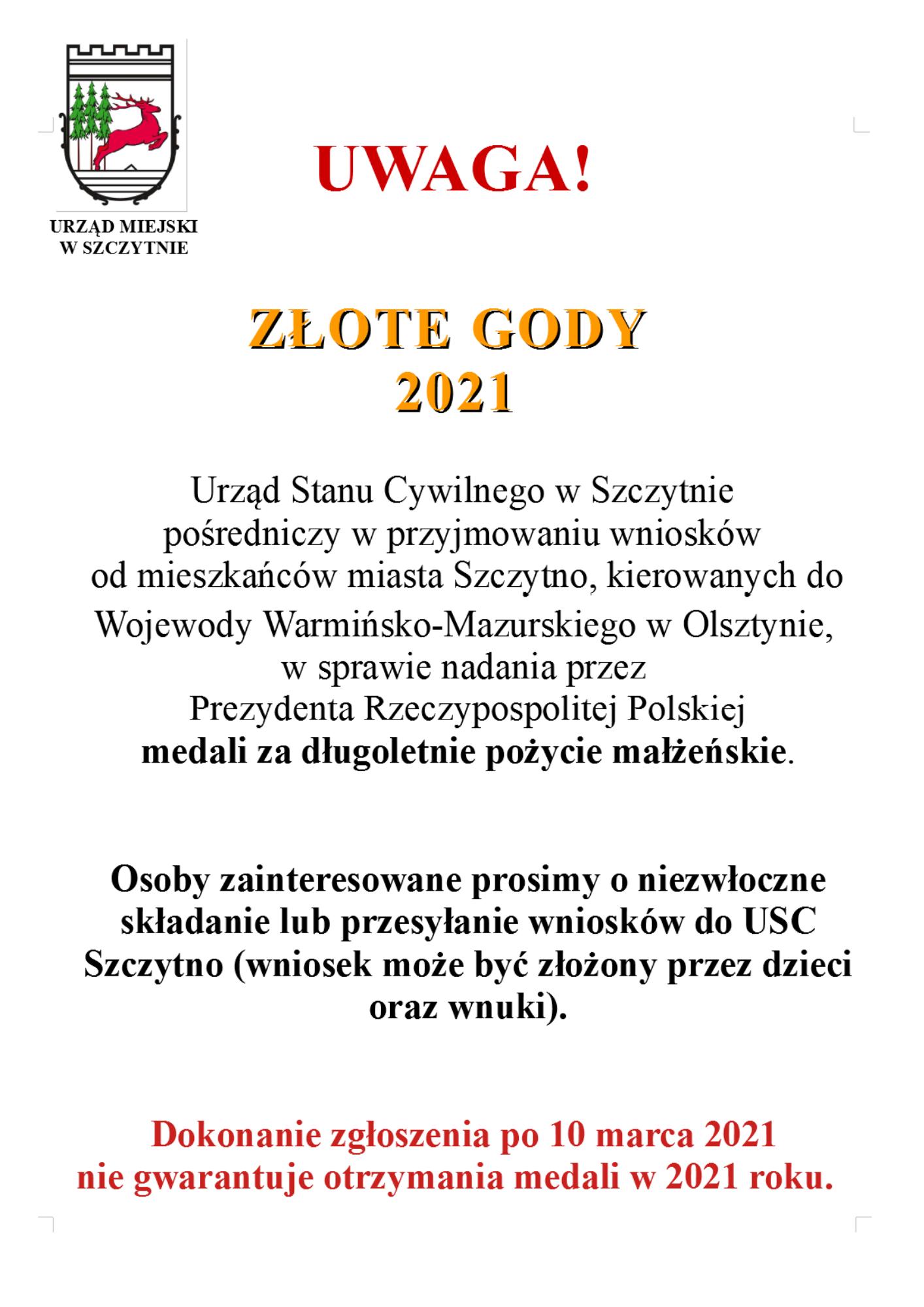 https://m.powiatszczycienski.pl/2021/02/orig/zlote-gody-37938.png