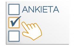 logo ankieta