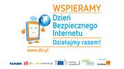 Dzień Bezpiecznego Internetu 2021 - Porady dla młodzieży