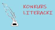 Konkurs literacki online