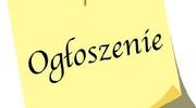 Pomóżmy ks. Andrzejowi Preuss w walce z chorobą