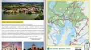 Mazurskie trasy i szlaki - Pasym