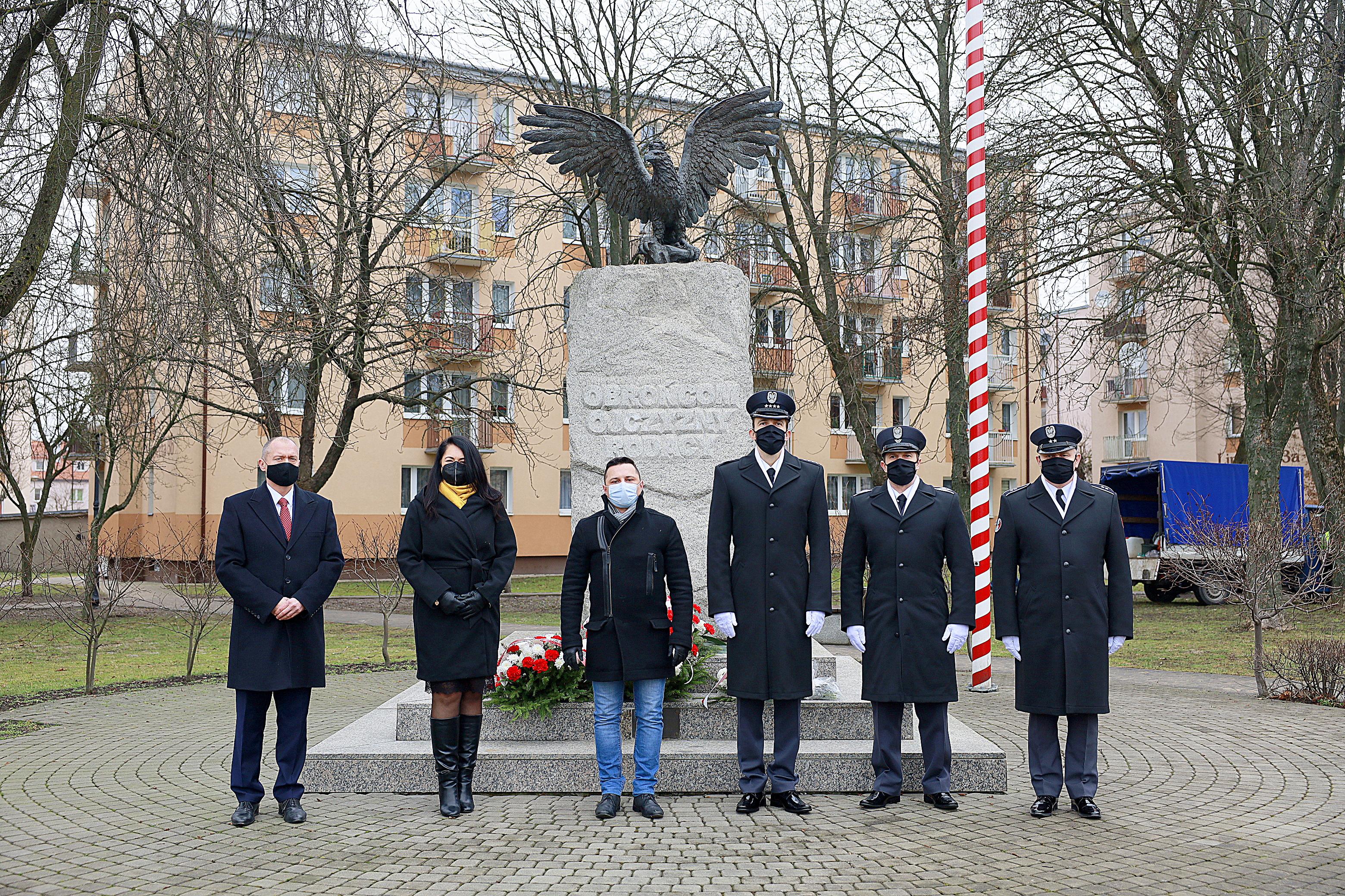 https://m.powiatszczycienski.pl/2021/03/orig/1-38381.jpg