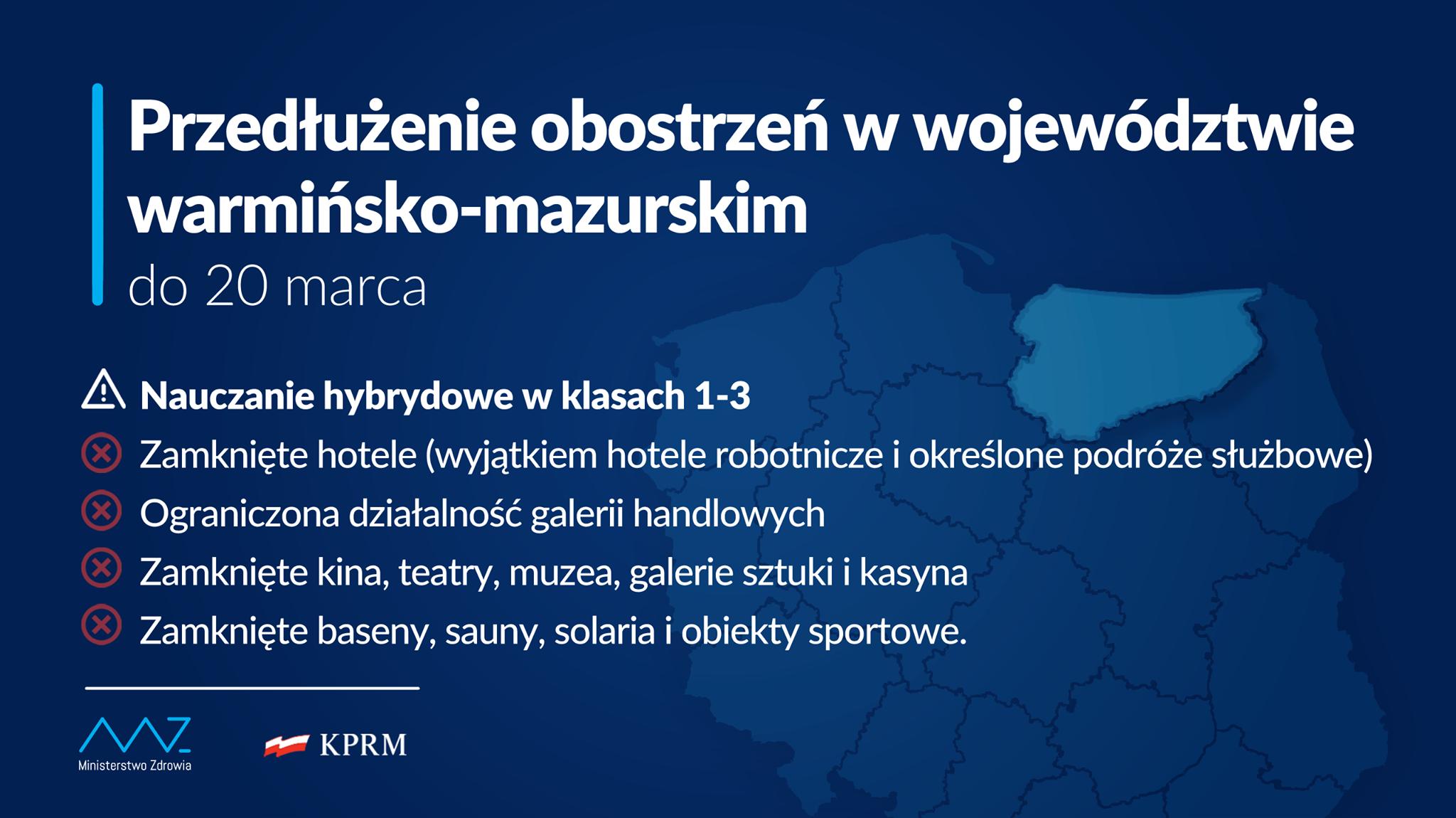 https://m.powiatszczycienski.pl/2021/03/orig/157307056-10159499326594653-6481515678184265003-o-38520.png