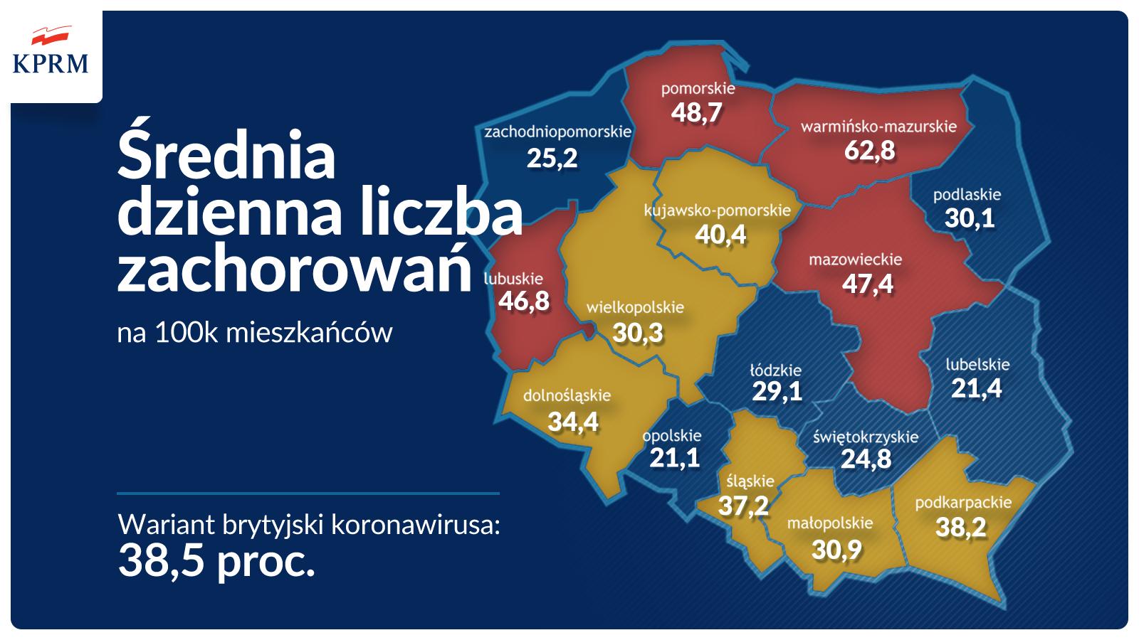 https://m.powiatszczycienski.pl/2021/03/orig/159477349-10159513974614653-7783738965814466078-o-38681.png