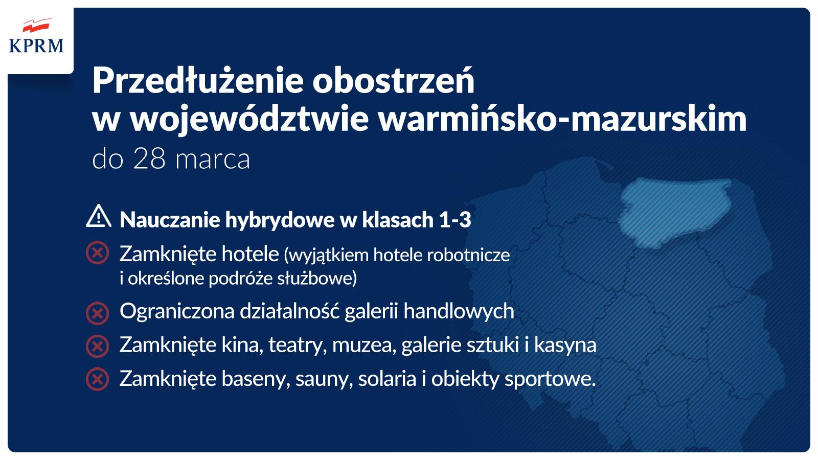 https://m.powiatszczycienski.pl/2021/03/orig/159622317-10159513974794653-8412140145189149600-o-38682.png