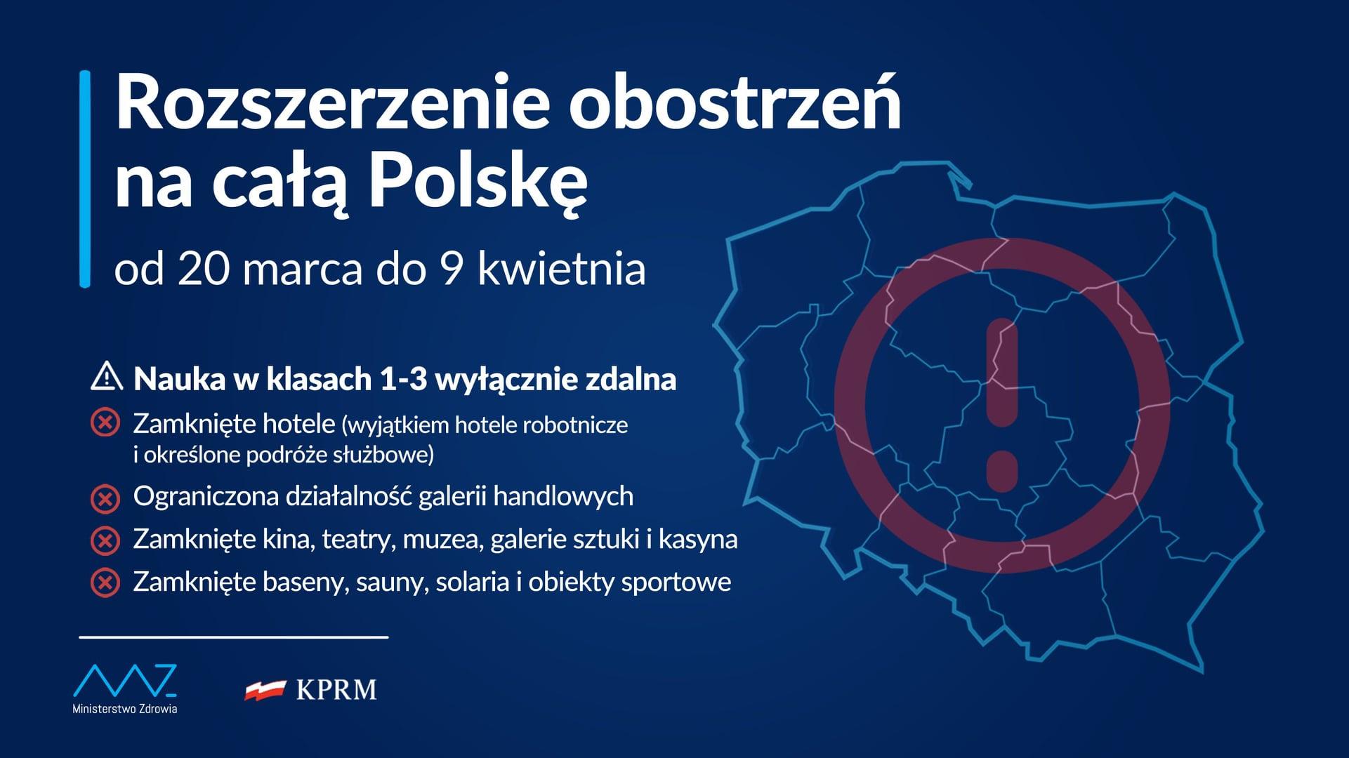 https://m.powiatszczycienski.pl/2021/03/orig/162120280-3325997594167716-5926831432198462220-o-38859.jpg