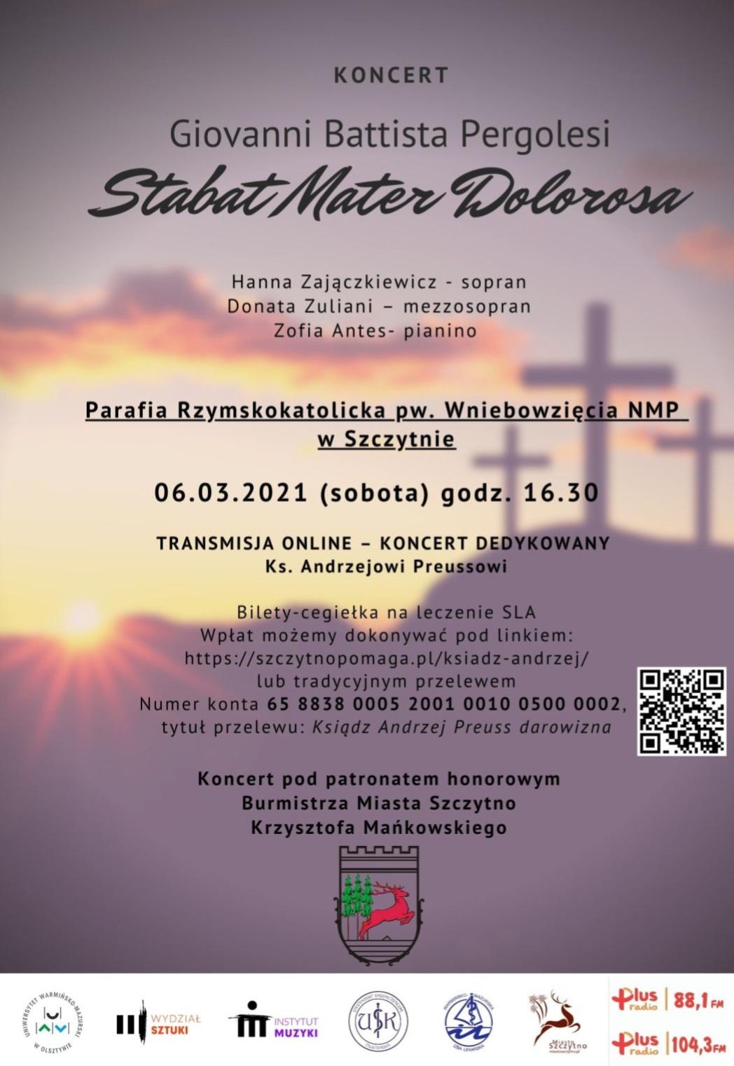 https://m.powiatszczycienski.pl/2021/03/orig/20210303-075039-1-38479.jpg
