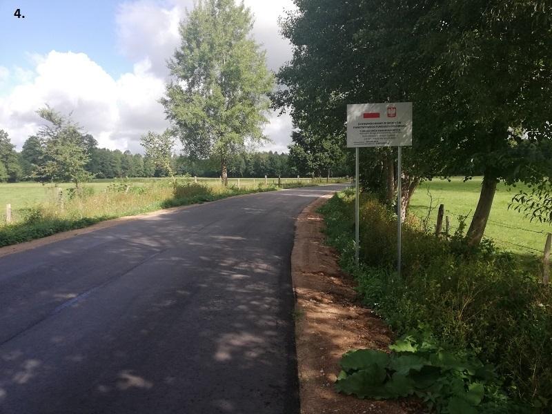 https://m.powiatszczycienski.pl/2021/03/orig/4-1510n-kolodziejowy-grad-lipowiec-38471.jpg