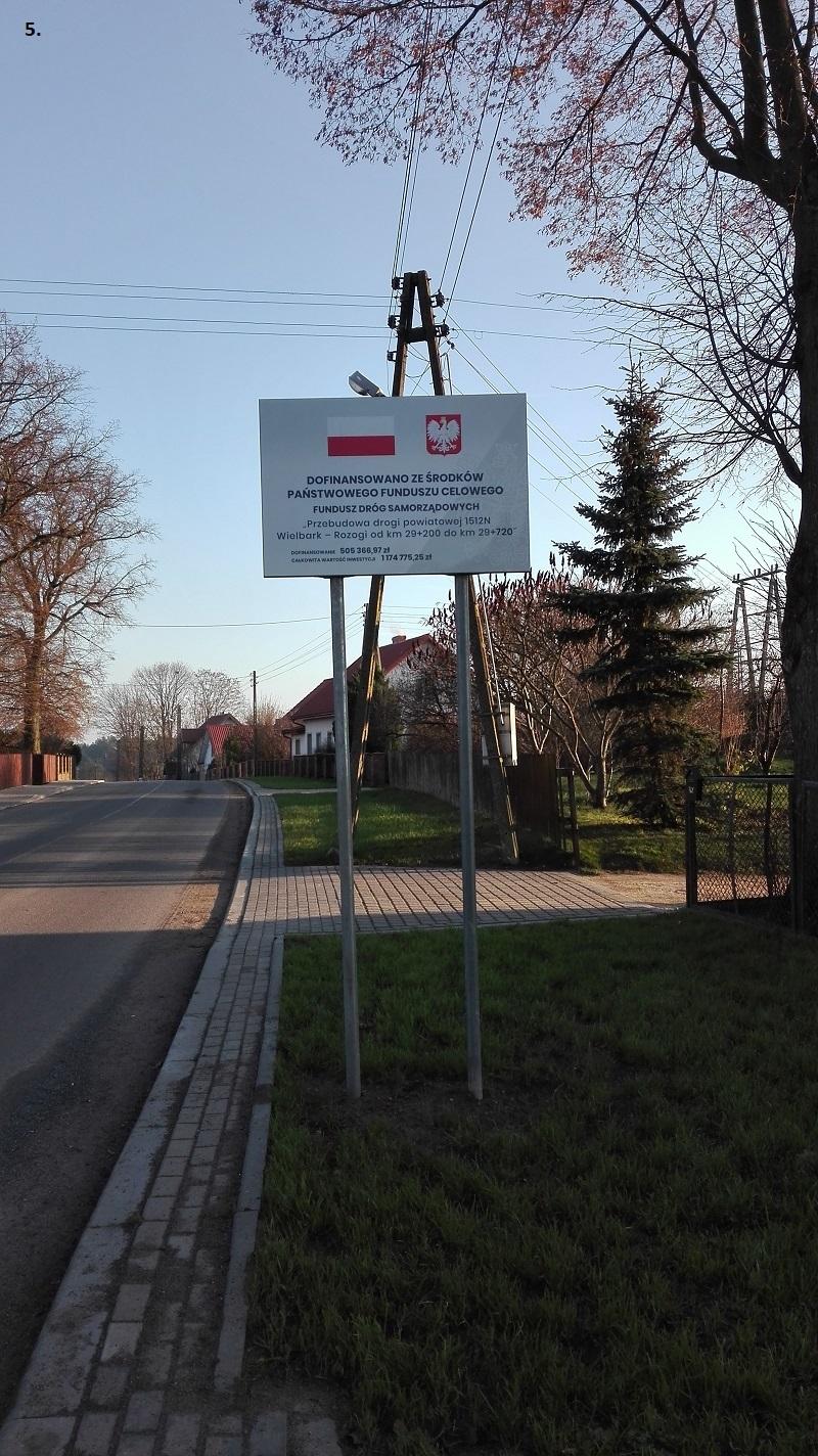 https://m.powiatszczycienski.pl/2021/03/orig/5-1512n-wielbark-rozogi-klon-38472.jpg