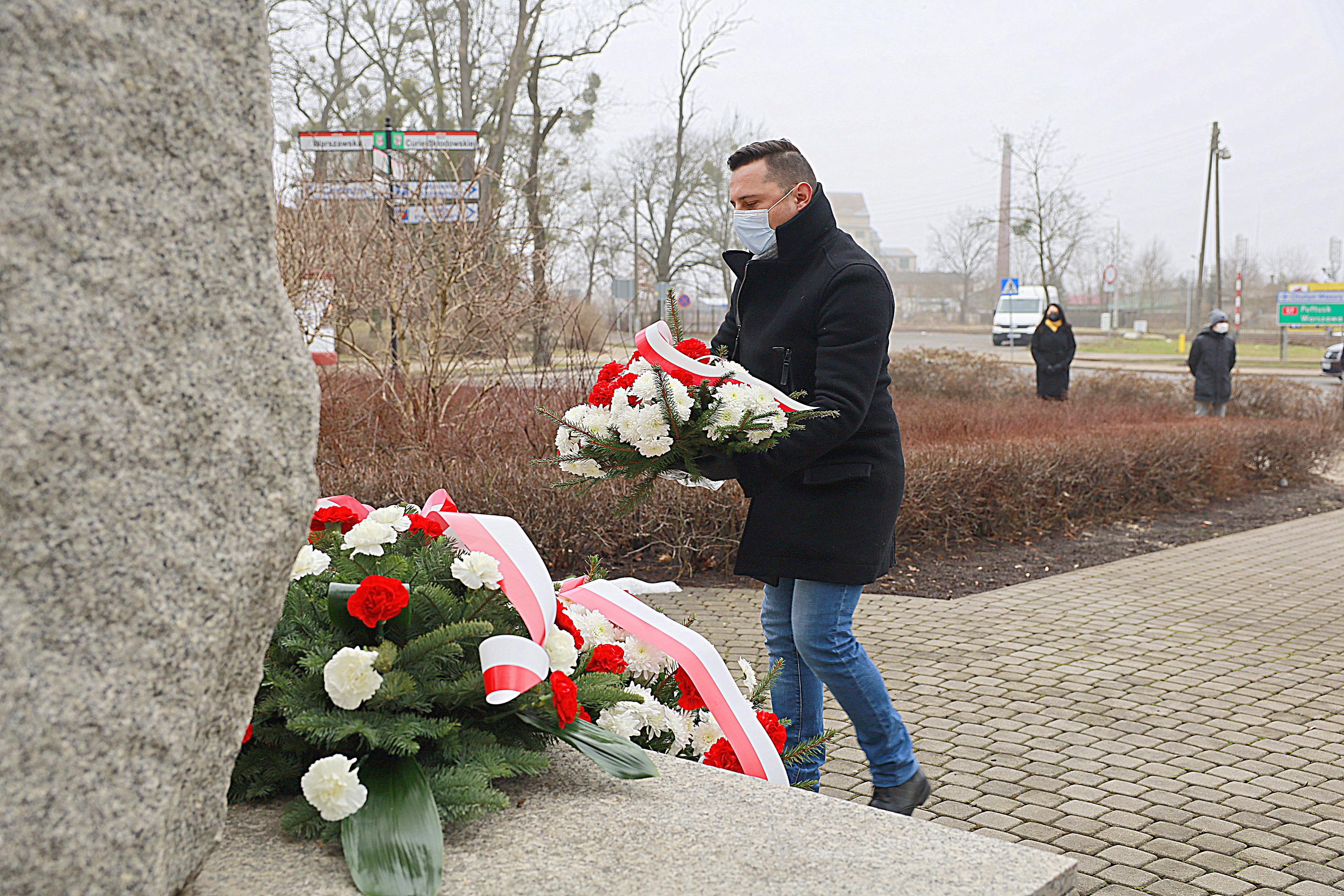 https://m.powiatszczycienski.pl/2021/03/orig/5-38384.jpg