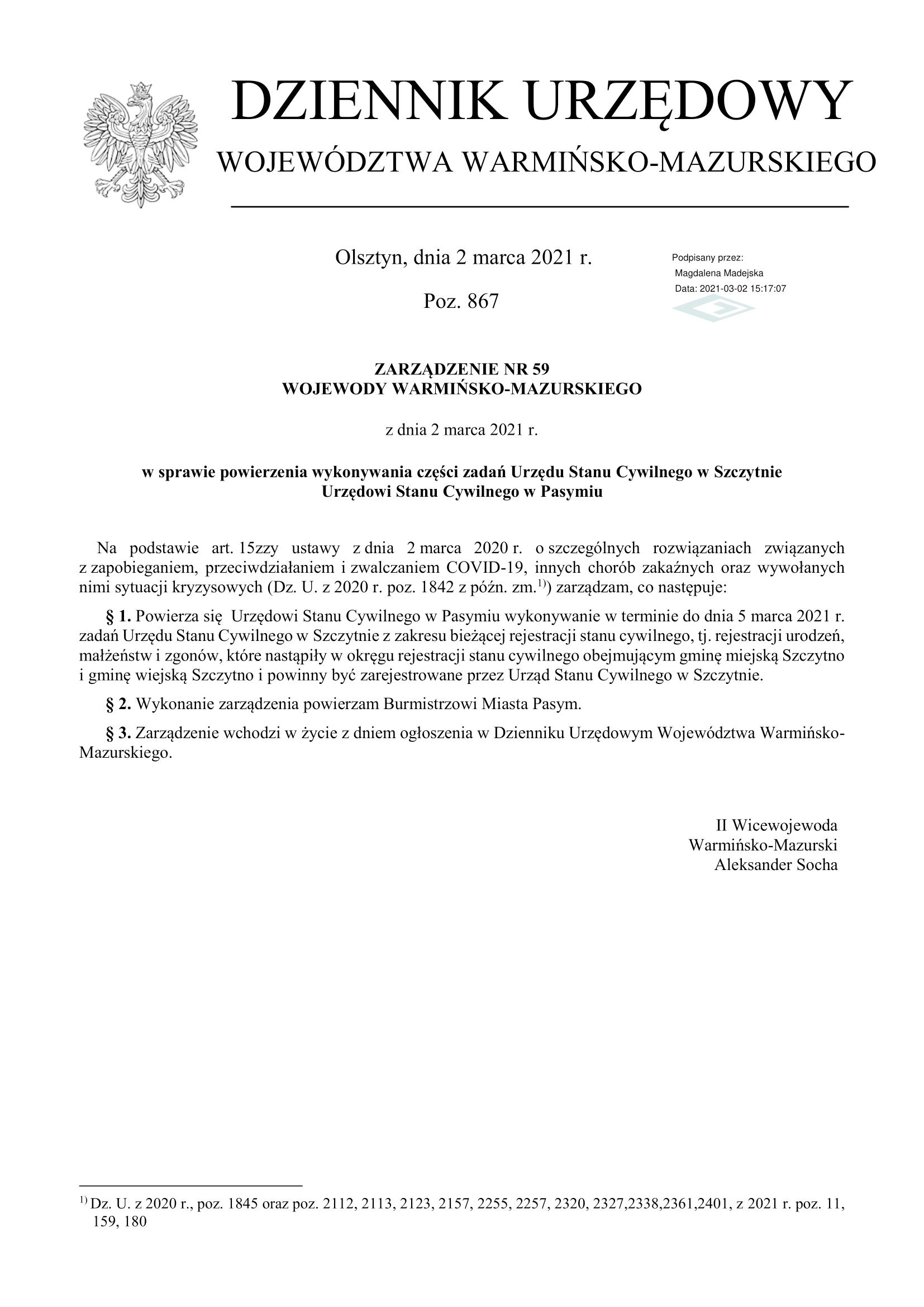 https://m.powiatszczycienski.pl/2021/03/orig/akt-1-38426.png