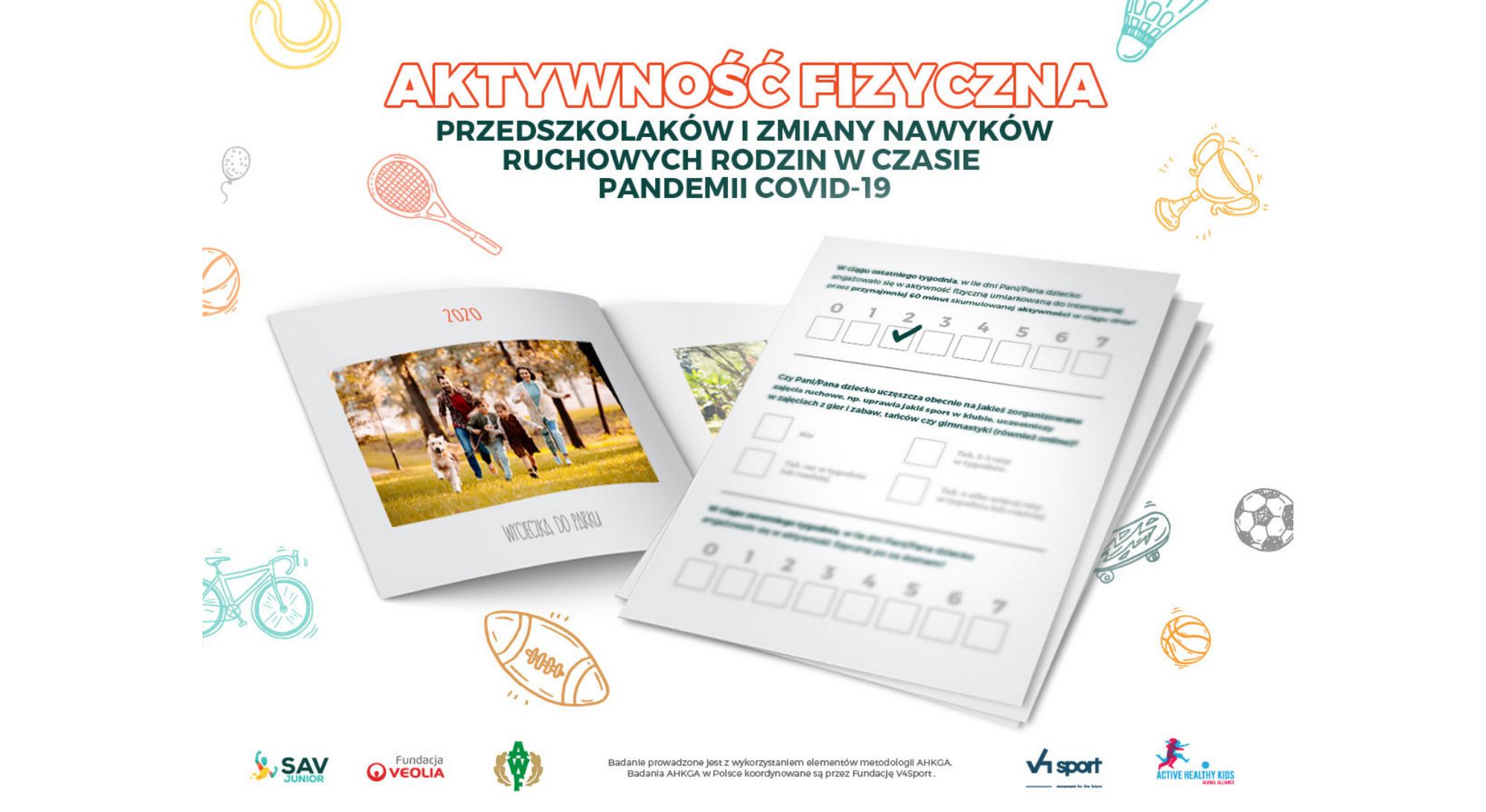 https://m.powiatszczycienski.pl/2021/03/orig/badanie-38997.png