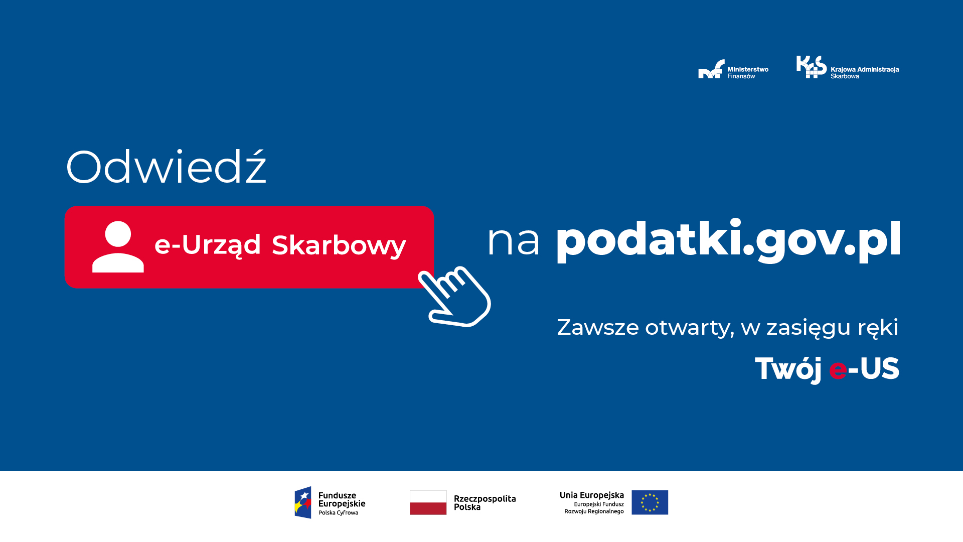 https://m.powiatszczycienski.pl/2021/03/orig/eus-ekran-38654.jpg