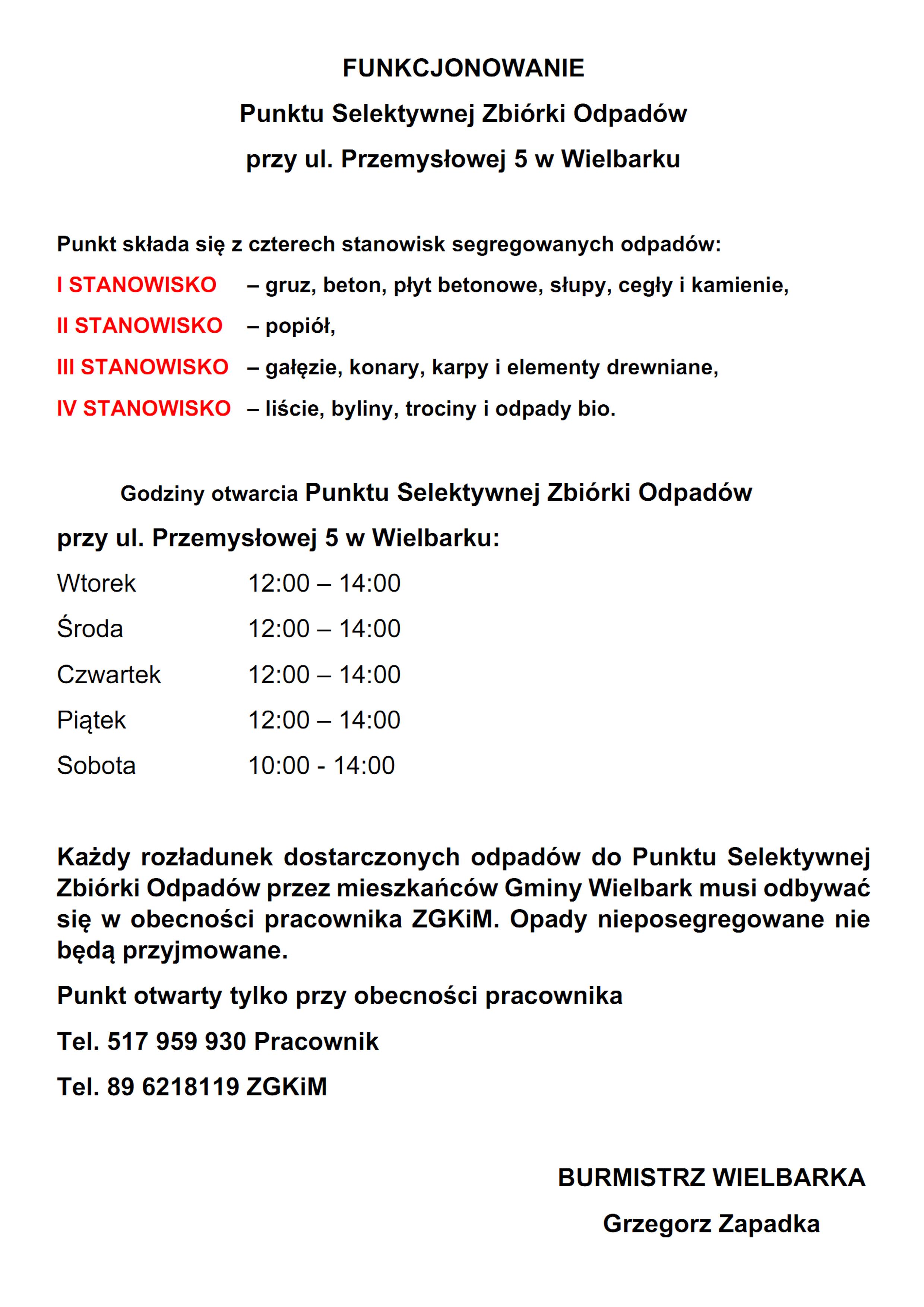 https://m.powiatszczycienski.pl/2021/03/orig/funkcjonowanie-pszoku-38648.jpg